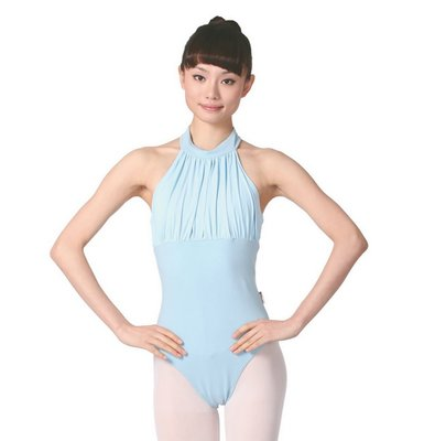 redrain flagship Falling adult female dance clothes ballet leotard jumpsuit clothes and body suits