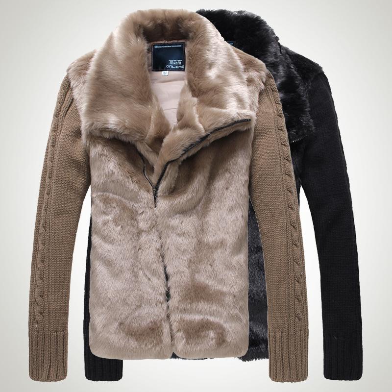 Куртка Clot 302/m10 2013