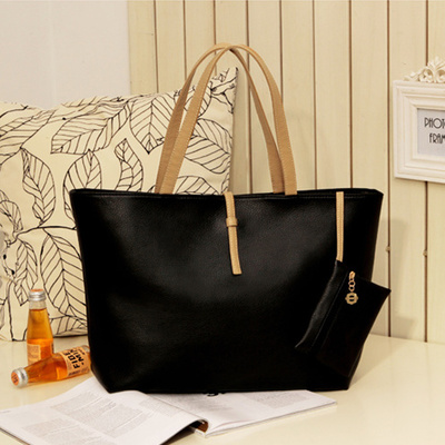 women handbags tote bags large capacity 大容量女士手提包袋