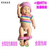 Tb1.u3ffvxxxxa2xpxxxxxxxxxx_!!0-item_pic.jpg_160x160