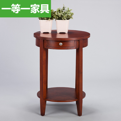 First a small round table simple creative small round coffee table bunk small round wood coffee table round coffee table
