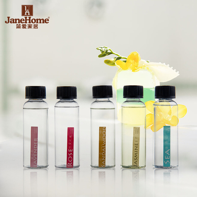 Jane Eyre home janehome German imports infusion no fire aromatherapy oil aromatherapy fragrance refill