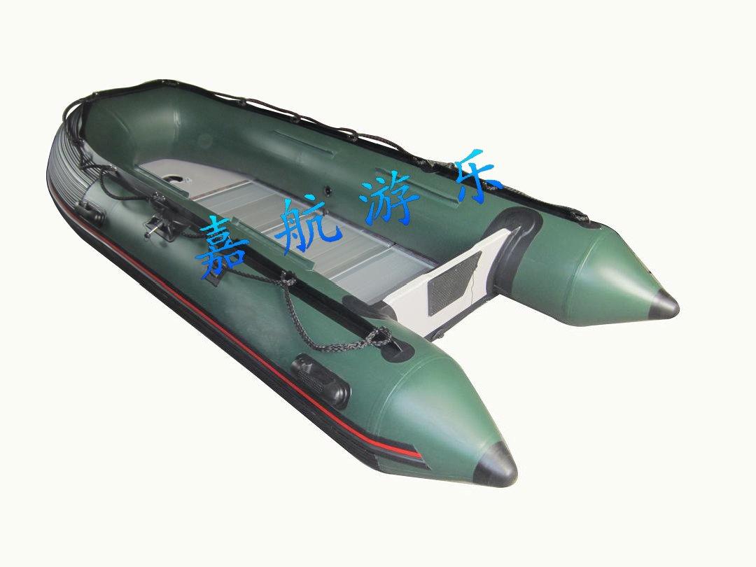 резиновые лодки до 10000 рублей