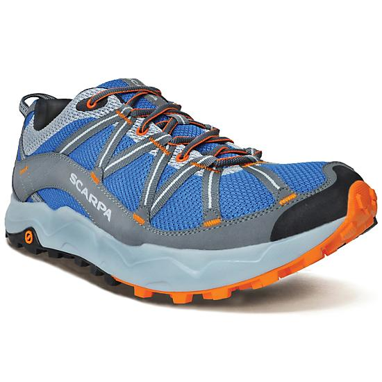 [美国代购] Scarpa Men's Ignite Shoe