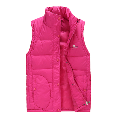 Mission to promote discount FIYTA thin jacket vest vest vest jacket collar female short paragraph Clearance