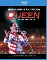 Hungarian Rhapsody: Queen Live In Budapest 皇后乐队  25G_250x250.jpg