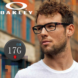 oakley sports glasses 0a7z  USD $1293; Oakley Oakley sports glasses frame myopia basketball for men  and women finished optical glasses frame myopia