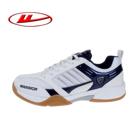 回力运动鞋 韩版情侣鞋新款减震牛筋底防滑羽毛球鞋男女训练鞋商品大图