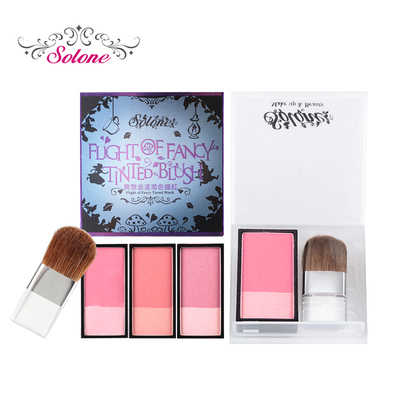 Alice genuine Solone different to chase polish blush rouge makeup bare disc repair Yan mention glitter orange shipping
