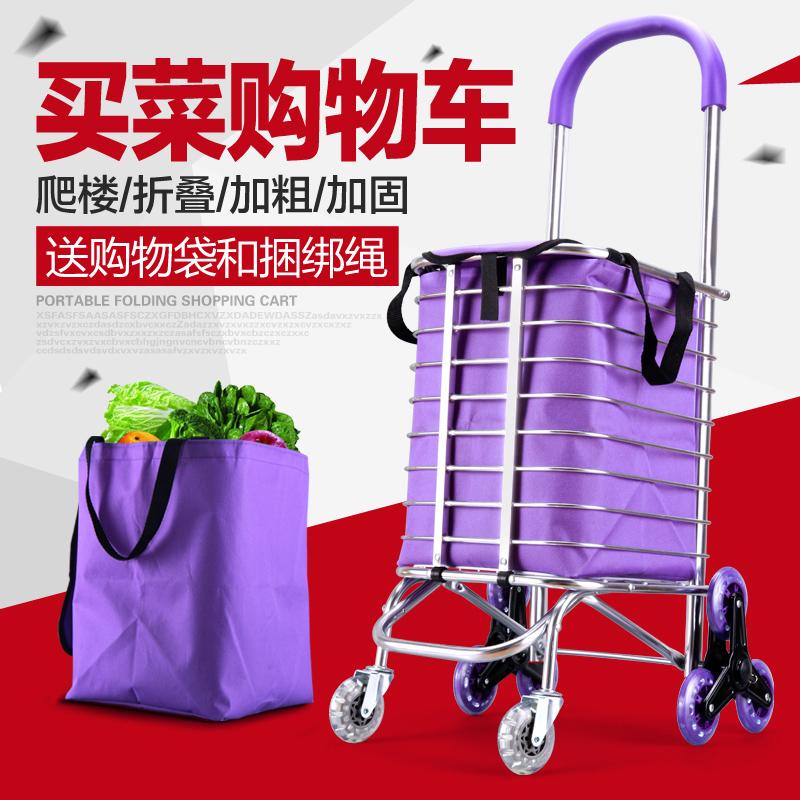 【10.3白菜价】福利,淘宝天猫白菜价商品汇总