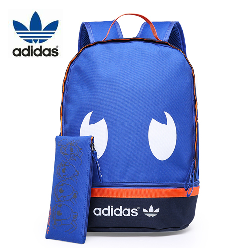 578d7512a44 adidas college bags on sale   OFF67% Discounted