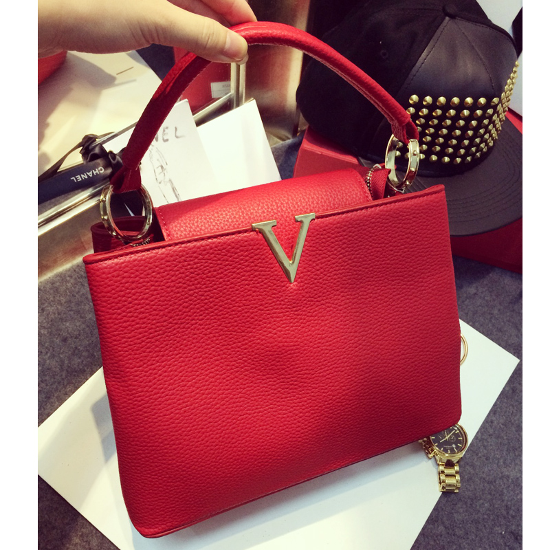 Копии сумок Givenchy, копии сумок живанши, купить копии