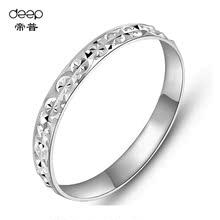 小众设计戒指冷淡风 蜂巢戒指18k玫瑰金女 闺蜜戒指图片