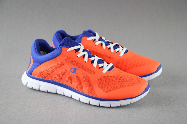 e6091b13d24c55 ... Special foreign trade ultra-thin champion mesh running shoes sneakers  for men and women taking . ...