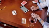 yif魔幻第二季终极三重预言选择扑克牌心灵近景中文视频魔术教学