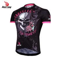 品牌2016新款夏装自行车骑行服短袖T恤赛车服男款夏季上衣套装