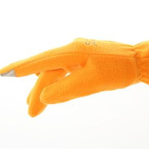秋冬时尚 手机触摸屏手套可爱触屏手套男女触屏手套 保暖手套包邮