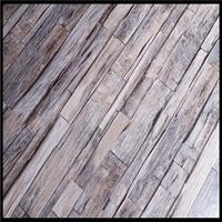 个性前卫地板厂家直销强化复合地板高密度高耐磨防水地热地暖环保