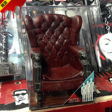 Macfarlane movie crazy force model The matrix morpheus new sofa