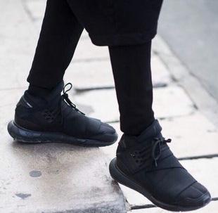 adidas yamamoto shoes