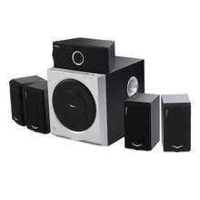 Edifier/rambler X750 Wallace X750 active wooden speaker quality goods available in 5.1