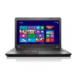 Thinkpad IBM E550 20DF-A008CD 8CD 联想Thinkpad笔记本 电脑