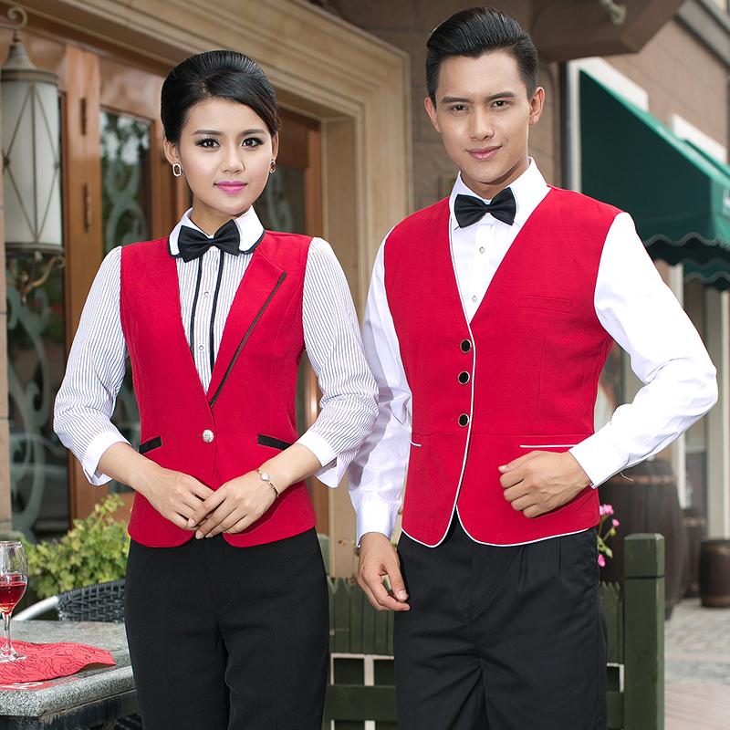 uniforma--dlya-kazino