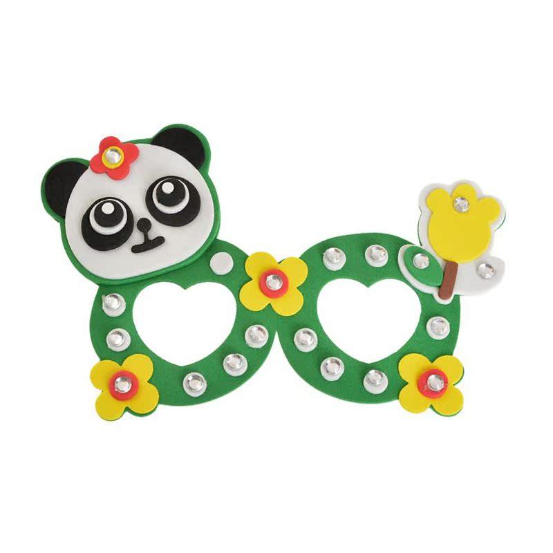 魔奇卡视频专营店新的凯利玩具玩具图片