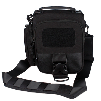 Sue Walker moving mobile tactical messenger bag shoulder bag handbag bag IPAD mini spot genuine mail
