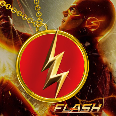 The avengers alliance 2 new flash licensed marks film around the necklace popular adorn article Full package mail