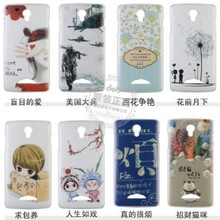 OPPO r2001 phone sets opop oopp 0 pp0 R2017 cases poop mobile phone shell popo hard