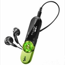 MP3 / MP3 / card MP3 / clip MP3 / MP3 player/MP3 bag mail throughout the country