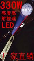 新款LED 330W追光灯230W光束追光灯 婚庆追光灯 演出追光灯光