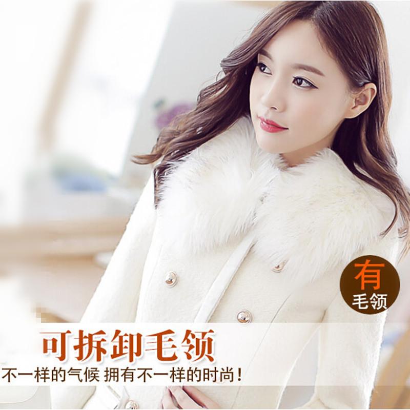 женское пальто 5230 2014