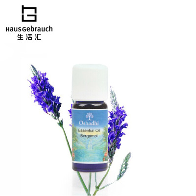 Meeting of the European Super HG life lavender essential oils incense oils soothe the nerves and promote sleep