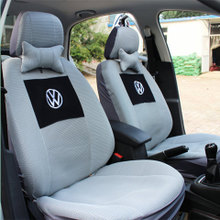 Daily specials geely pride SRV free ship emgrand EC78 high interest the seating of the four seasons general