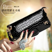 Lady handbags hand bag mini female bags small womens winter_250x250.jpg