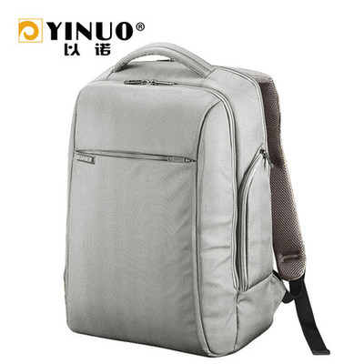 Nore God 911thinkpad game with this 15.6-inch laptop bag 14 inch laptop backpack men and women