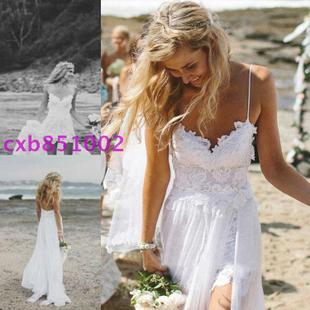 2015 Women Dress Strapless lace dress evening dresses white