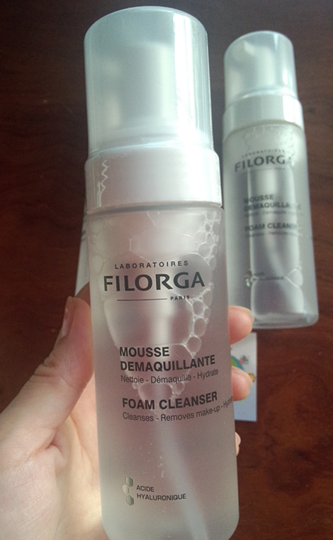 OTHER  Filorga 150ml