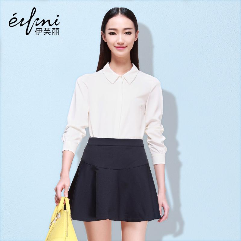 Женская одежда белый лотос доставка