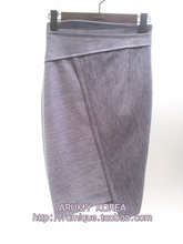 [ARUMY Chesapeake] MICHAA KOREA bought 15 spring skirts MIF2 - WSK - 270