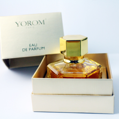 New deals in fashion over the United States, France YOROM classic perfume perfume / fragrance 35ml