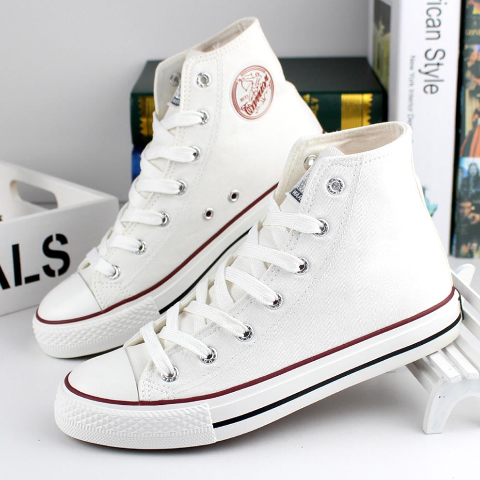 2013韩版女靴_女士春秋单靴_女士骑士靴_女士半靴_女士中靴