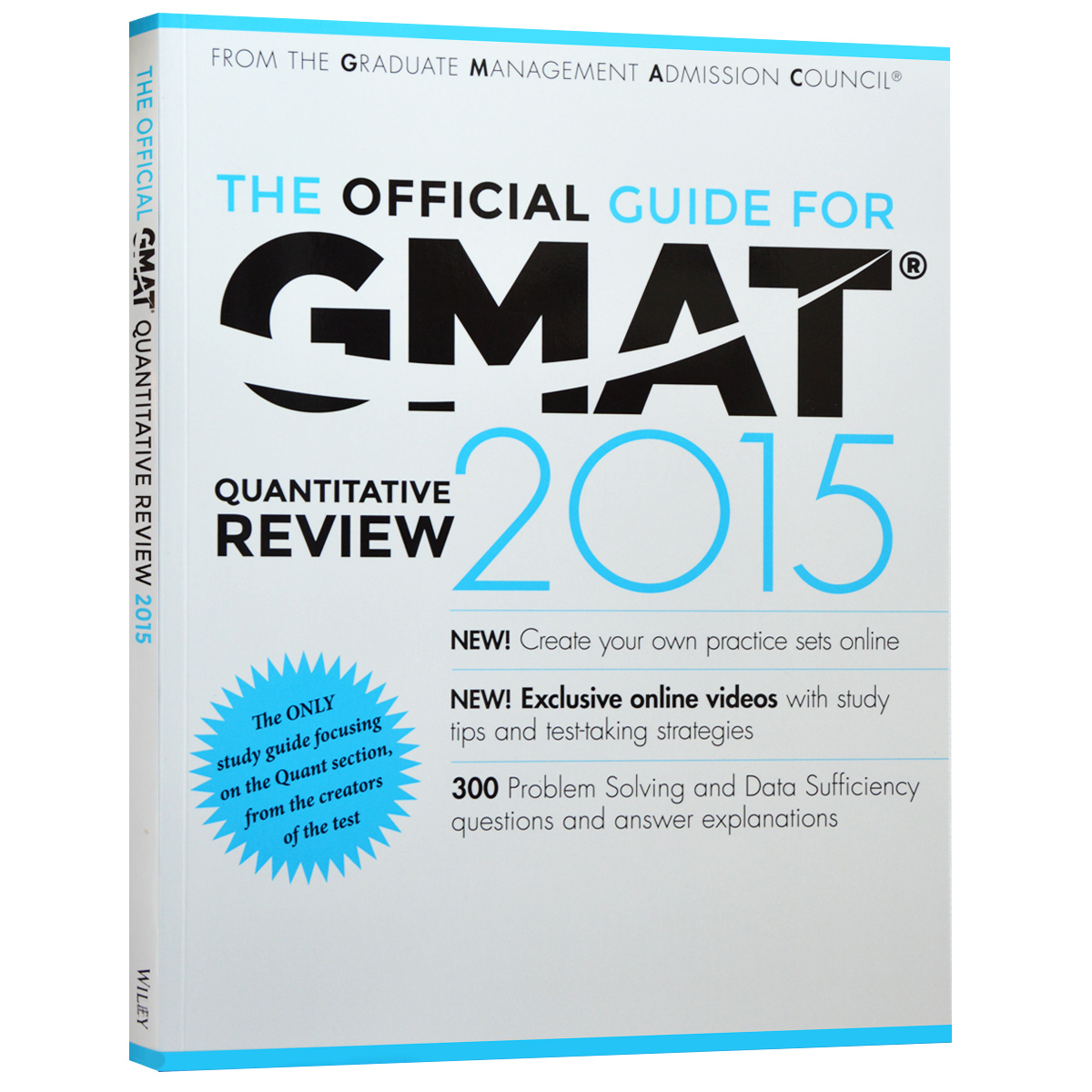 gmat verbal study guide pdf