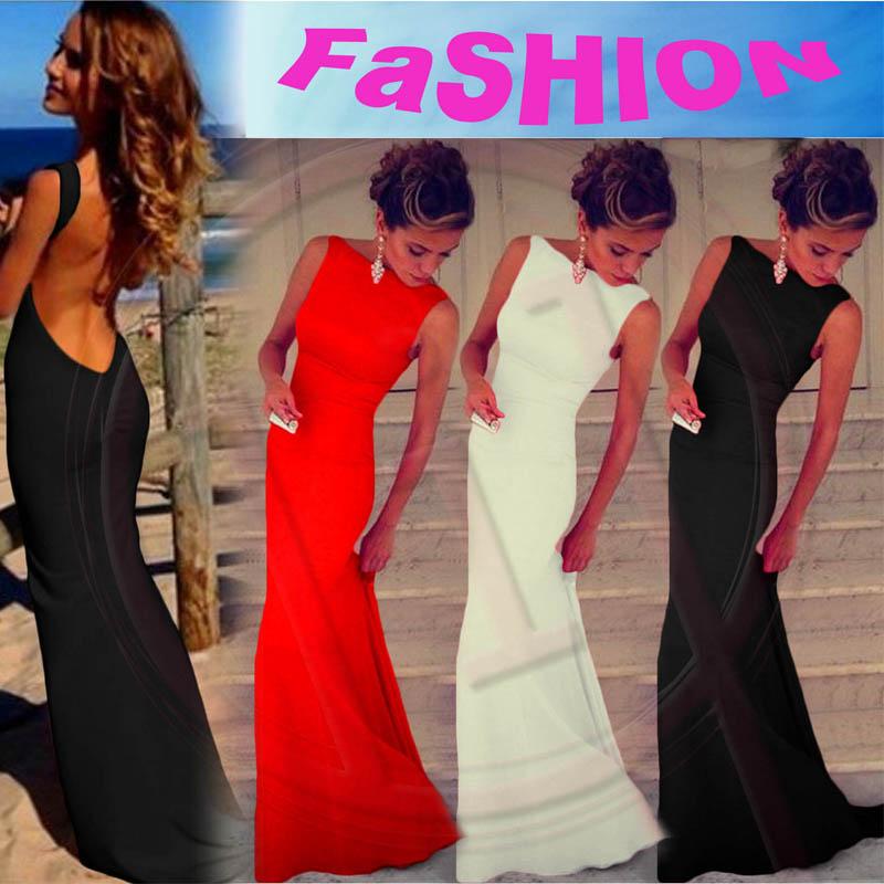 Европа и темперамент элитного топ платья Холтер платье платья праздник пляж платье сарафан