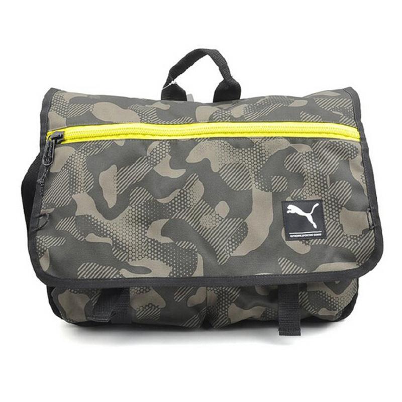 Рюкзак Puma 63 2014 6PU07261804