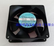 NMB 4715 ps - 10 t - B30 100 vac 14/13 w 120 * 120 * 38 mm aluminum frame ac fan