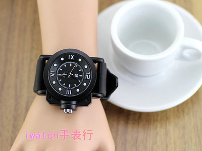 QF fashion leisure male money restoring ancient ways couples watch