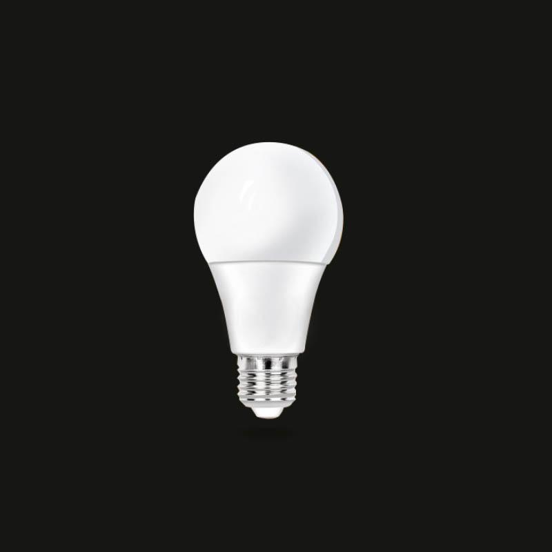 比格照明LED灯泡3WE27大螺口节能球泡灯卡口室内单灯照明家用灯泡